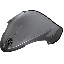 Roland Sands Design Clarion Sportbike Windscreen
