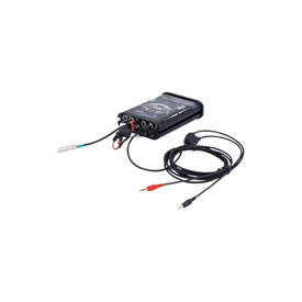 Rugged Radios Music and Audio Recording Cable