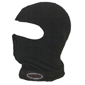 Schampa Traditional Balaclava