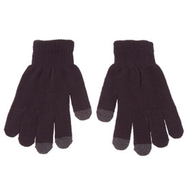 Schampa I-Touch Gloves