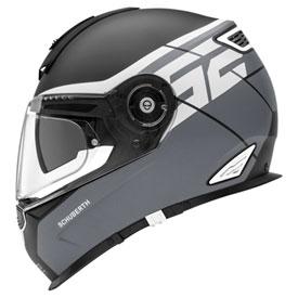 Schuberth S2 Review >> Schuberth S2 Sport Rush Helmet Riding Gear Rocky Mountain Atv Mc