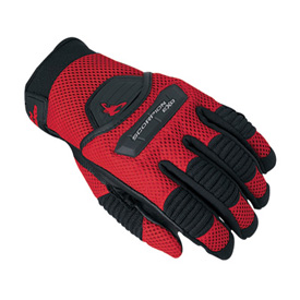 Scorpion Cool Hand Motorcycle Gloves