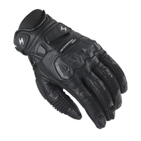 Scorpion Klaw Motorcycle Gloves