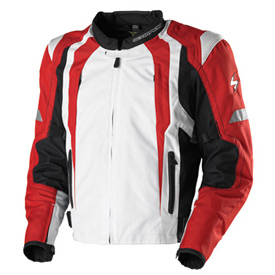 Scorpion NFS Motorcycle Jacket