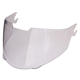 Scorpion EXO-900 Motorcycle Helmet Replacement Faceshield