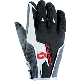 Scott Adventure Gloves