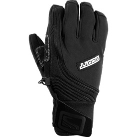 Scott Highside Gloves