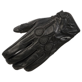 Scorpion Onyx Ladies Motorcycle Gloves