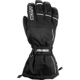 Scott Snowcheck Gloves