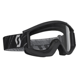 Scott Recoil Xi Goggle 2015
