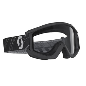 Scott Recoil Sand/Dust Goggle