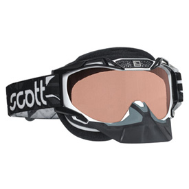 Scott Voltage ProAir SnowCross Goggle