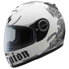 Scorpion Motorcycle Helmets >> Scorpion Exo 700 Scorpion Motorcycle Helmet Riding Gear Rocky