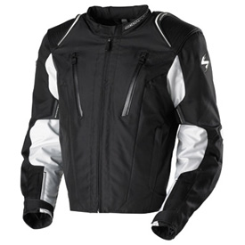 Scorpion Hellion Motorcycle Jacket