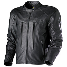 Scorpion Recruit Motorcycle Jacket