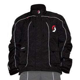 Scott Ridgeline TP Jacket