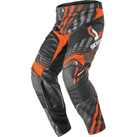 Scott 250 Series Pants
