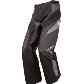 Scott Adventure Pants