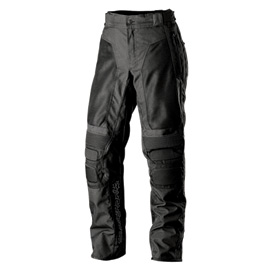 Scorpion Deuce Motorcycle Pants