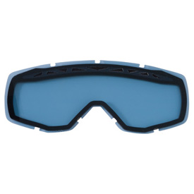 Scott Hustle/Tyrant/Split OTG Goggle ACS Series Replacement Lens