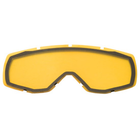 Scott Hustle/Tyrant/Split OTG Goggle Thermal Replacement Lens