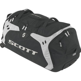 Scott Duffle Gear Bag