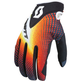 Scott 250 Gamma Gloves