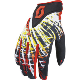 Scott 250 Implode Gloves