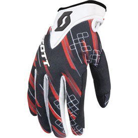 Scott 250 Race Gloves