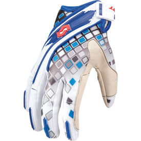 Scott 450 Mosiac Gloves
