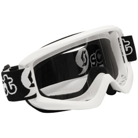Scott Agent Youth Goggle