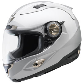 Scorpion EXO-1000 Solid Motorcycle Helmet