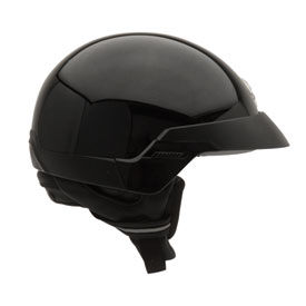 Scorpion EXO-100 Open-Face Motorcycle Helmet