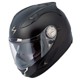 Scorpion EXO-1100 Motorcycle Helmet