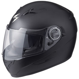 Scorpion EXO-500 Motorcycle Helmet