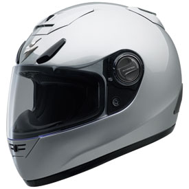 Scorpion EXO-700 Motorcycle Helmet
