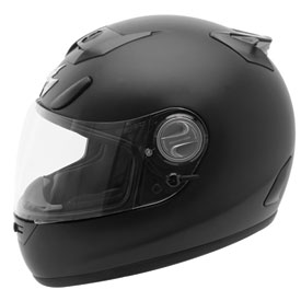 Scorpion EXO-750 Motorcycle Helmet