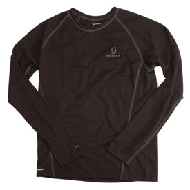 Scott 6ZRO Base-Layer Long Sleeve Shirt