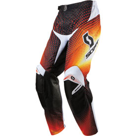 Scott 250 Gamma Pants