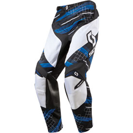 Scott 250 Race Pants