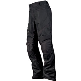 Scorpion Drafter Motorcycle Pants