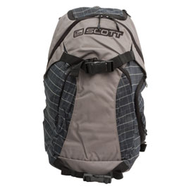Scott Metropole Backpack