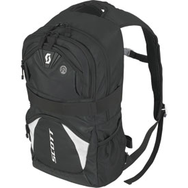 Scott Street Backpack