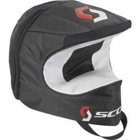 Scott Helmet Bag 2012