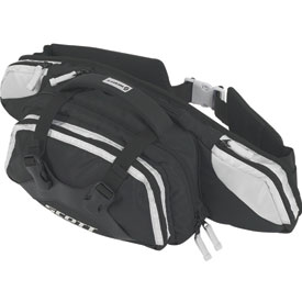 Scott Qualifier Hip Belt Bag