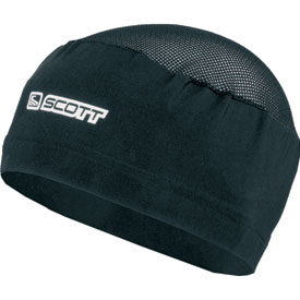 Scott Tech Sweathead Beanie