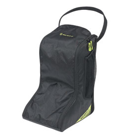 Scott Boot Bag