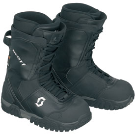 Scott S-Scape TP Winter Boots