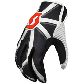 Scott 350 Grid Locke Gloves