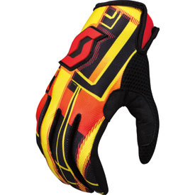 Scott 350 Hyper Gloves